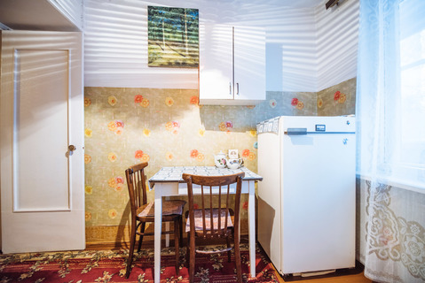 Продам квартиру в Брагино - Фото 5