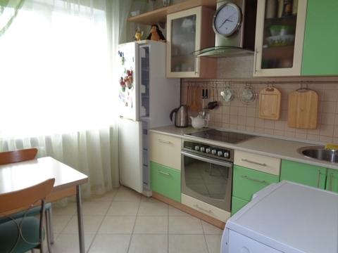 3-к квартира ул. Взлетная, 43 - Фото 5