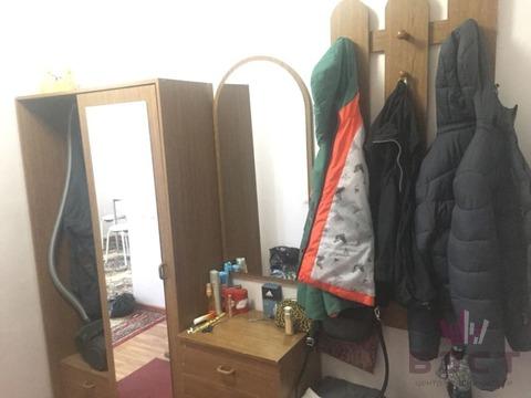 Квартира, ул. Летчиков, д.7 - Фото 4