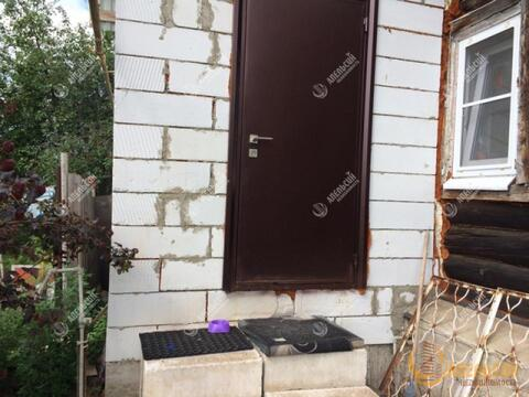 Продажа дома, Ковров, Ул. Бутовая - Фото 2