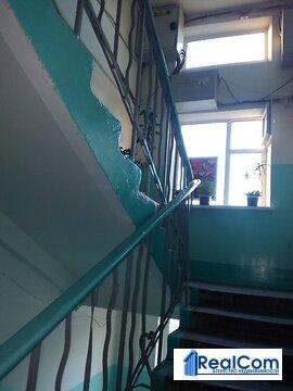 Продам двухкомнатную квартиру, ул. калараша, 14а - Фото 2