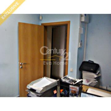 Фурманова 127, 1 однокомнатная квартира - офис 27.1кв.м - Фото 3