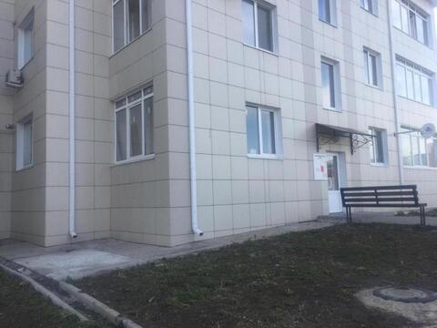 Продажа квартиры, Дубовое, Белгородский район, Благодатная 81 - Фото 4