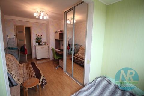 Продается 2 комнатная квартира в поселке Развилке - Фото 5
