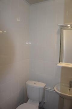 Сдается комнаты в хостеле ул. Южно-Украинская 2 - Фото 5