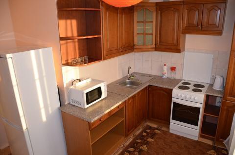 Квартиры посуточно в Тюмени - Фото 3
