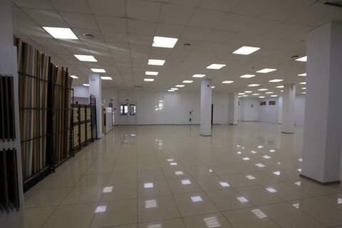 Продается здание 2675 кв.м Нижневартовск, - Фото 4