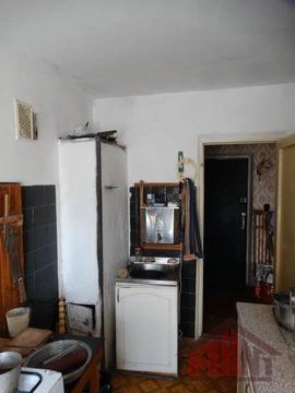 Продажа дома, Адворицы, Псковский район - Фото 5