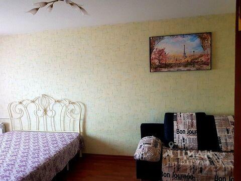 Аренда квартиры посуточно, Рязань, Ул. Весенняя - Фото 2