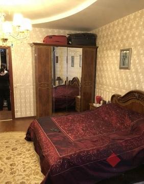 Продам 3-к квартиру, Кокошкино дп, улица Дзержинского 6 - Фото 5