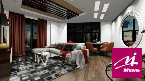 Объявление №1845691: Продажа апартаментов. Турция