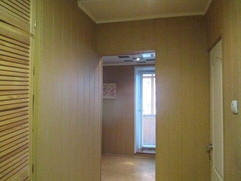 Продается 1-ком квартира по ул. Щорса 39а - Фото 4