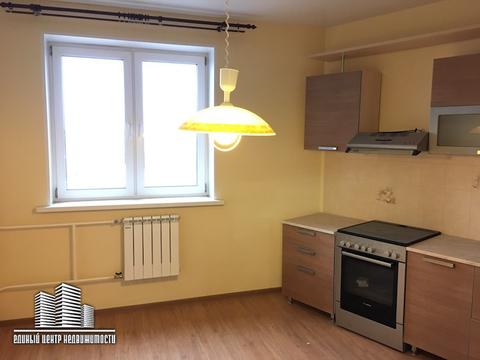 2 комнаты в 3х к. квартире, г. Дмитров, ул. Аверьянова, д.25 - Фото 3