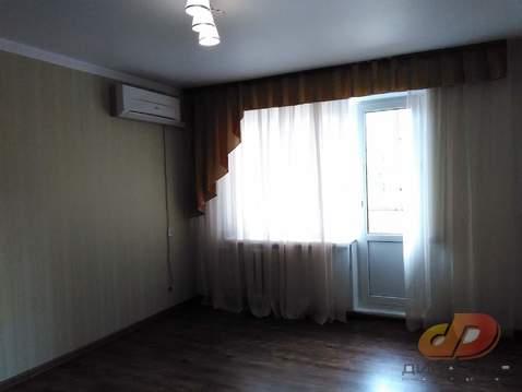 Квартира в кирпичном доме, район 15 и 17 лицея, ул. Шпаковская - Фото 1