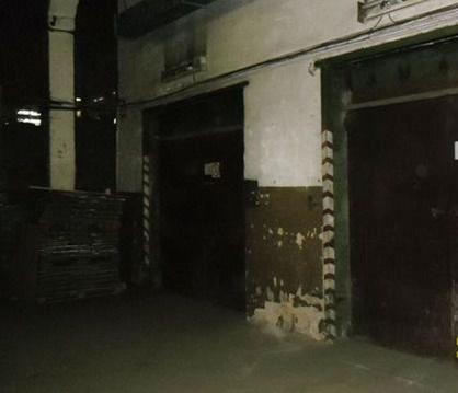 Складской комплекс 10200 м2 в Мытищах - Фото 5