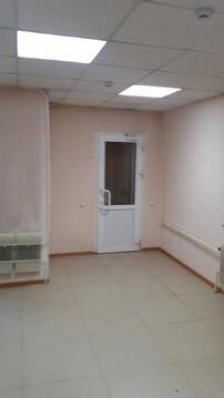 Продажа торгового помещения, Чита, Ул. Крымская - Фото 1