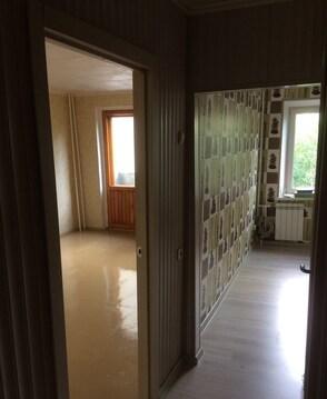 1 комнатная квартира в г.Рязань, ул.Новоселов 33 к 3 - Фото 2