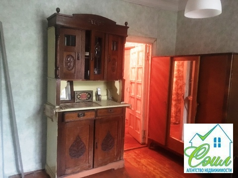 2-комнатная квартира г. Чехов ул. Чехова - Фото 3