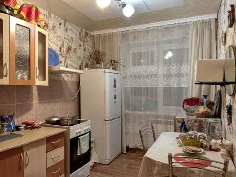 Продам 2-комнатную квартиру в центре - Фото 2