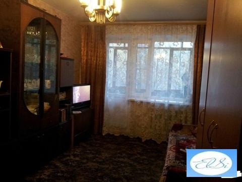 2 комнатная квартира улучшенной планировки, дашково-песочня, ул.зубков - Фото 3