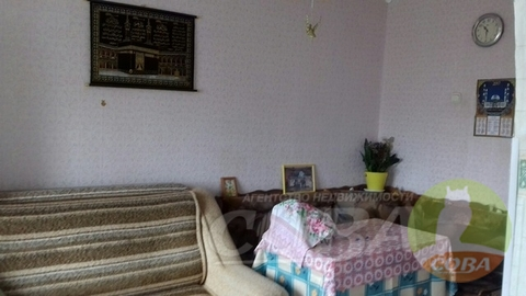 Продажа квартиры, Ялуторовск, Ялуторовский район, Ул. Свердлова - Фото 5