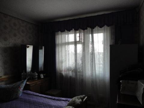 Ул. севастопольская или обмен на 2-комнатную квартиру в Старом Осколе . - Фото 4