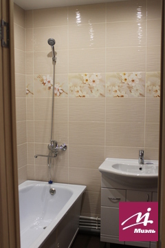 Квартира, ул. Шумского, д.6 - Фото 4