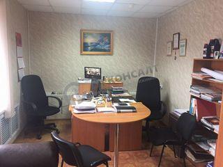 Продажа склада, Владимир, Ул. Юрьевская - Фото 2