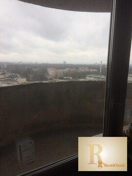 Сдается 4- квартира - Фото 2