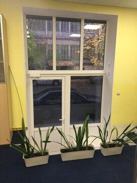 Офисное помещение в центре Выборга - Фото 5