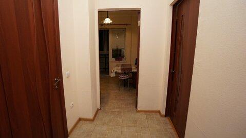 Купить квартиру с ремонтом в Южном районе. - Фото 4