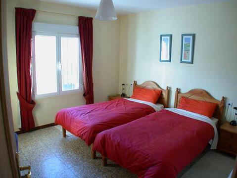 Семейный Отель на природе с участком 10.000 кв.м в Испании - Фото 4