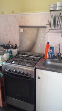 Продам квартиру на Богдана Хмельницкого - Фото 2