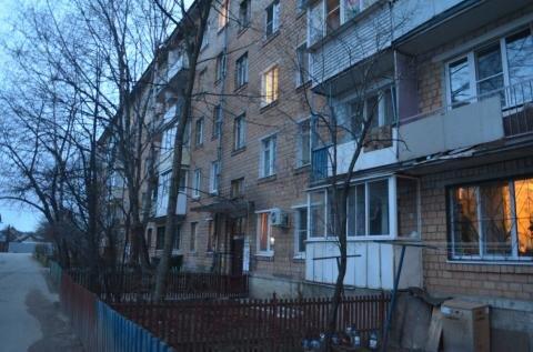 2-х комн. квартира Голицыно (Керамиков) - Фото 1