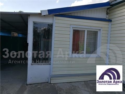 Продажа дома, Семеноводческий, Белоглинский район, Таманская улица - Фото 4