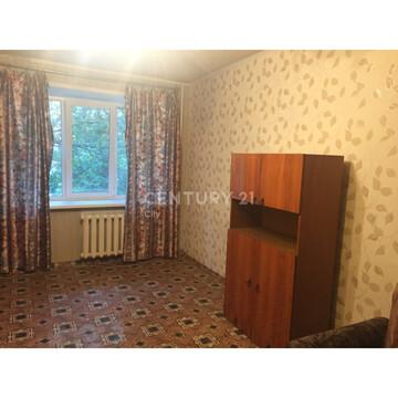 Продается 1-комн квартира ул.Запорожская, 5 - Фото 2