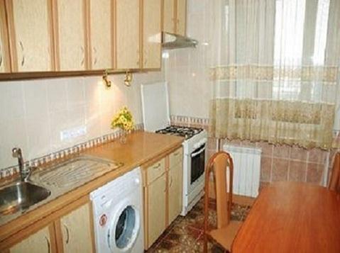 2-комнатная квартира на ул.Белинского - Фото 1