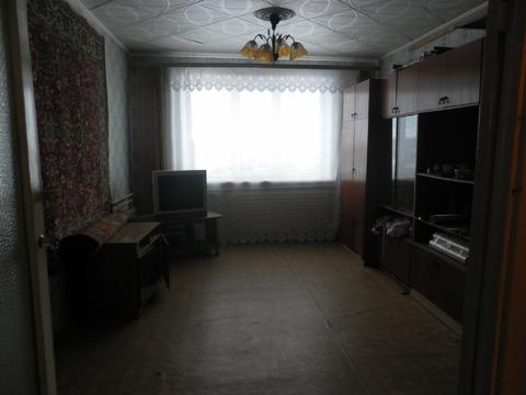 Продается 3-квартира 68 кв.м на 5/5 панельного дома - Фото 4