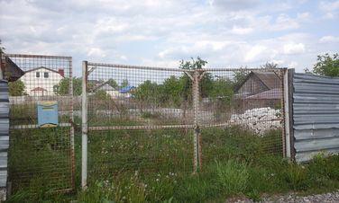 Продажа участка, Брянский район, Переулок Заречный - Фото 2