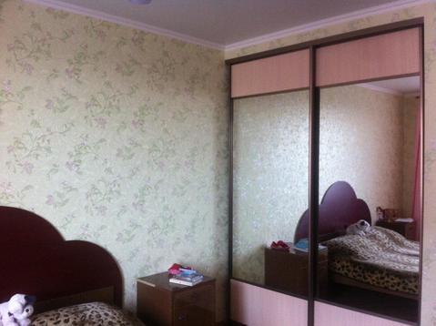 Квартира в Гранд Каскаде - Фото 2