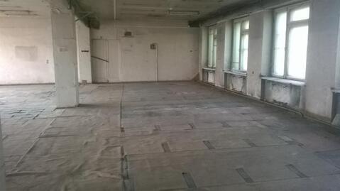 Продажа производственного помещения, Залари, Заларинский район, К. . - Фото 3