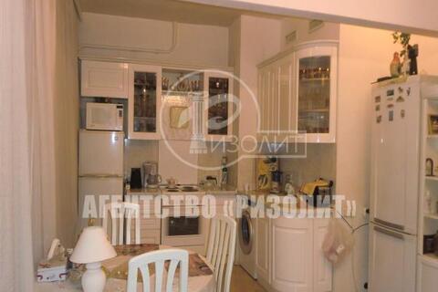 Предлагаю купить замечательну просторную двухкомнатную квартиру с хоро - Фото 3
