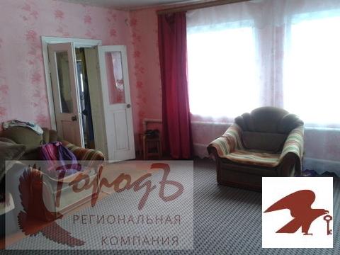 Дома, дачи, коттеджи, ул. Прядильная, д.124 - Фото 5