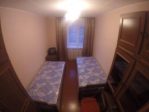 Сдается трехкомнатная квартира в районе Южный - Фото 3