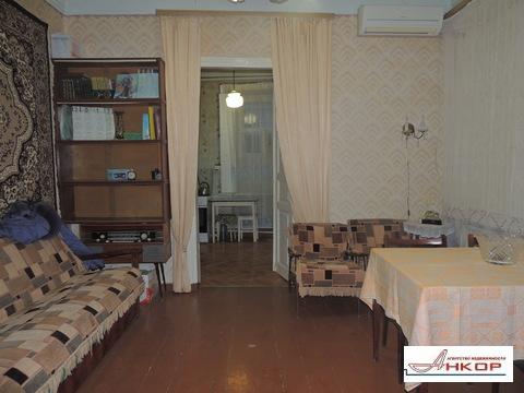 Продажа квартиры в центре можно под коммерцию - Фото 5