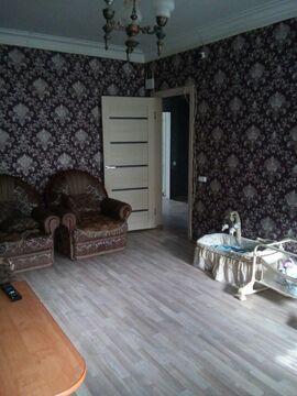 Продам 2-комнатную квартиру в Магнитогорске - Пушкина 28 - Фото 1