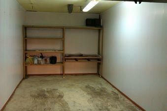 Продажа гаража, Краснодар, Ул. Ставропольская - Фото 2