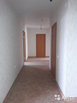 3-к квартира, 111.2 м, 2/16 эт. - Фото 2