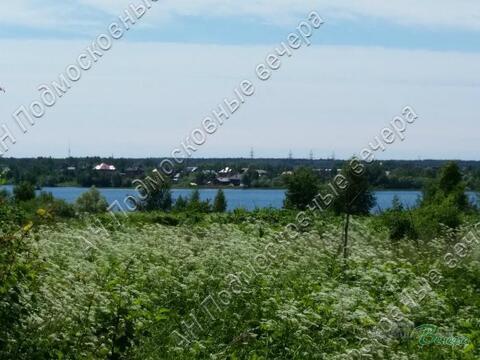 Осташковское ш. 16 км от МКАД, Жостово, Участок 16 сот. - Фото 3