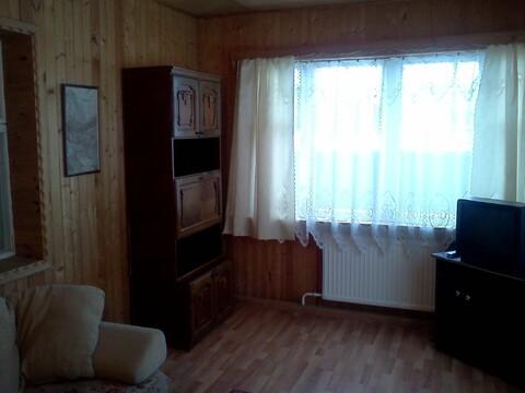 Сдам дом в пос. Скоротово Одинцовского района - Фото 4